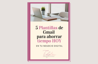 Ebook_Plantillas_Gmail_Tidytoc